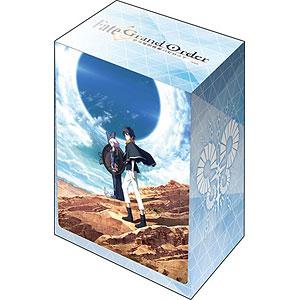 ブシロードデッキホルダーコレクションV2 Vol.1040 Fate/Grand Order -絶対魔獣戦線バビロニア-『第1弾キービジュアル』