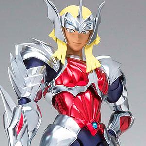聖闘士聖衣神話EX ベータ星メラクハーゲン 『聖闘士星矢』