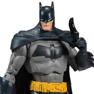 DCコミックス DCマルチバース 7インチ・アクションフィギュア #001 バットマン[Detective Comics #1000]
