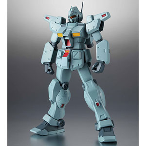 ROBOT魂 〈SIDE MS〉 RGM-79N ジム・カスタム ver. A.N.I.M.E. 『機動戦士ガンダム 0083 STARDUST MEMORY』