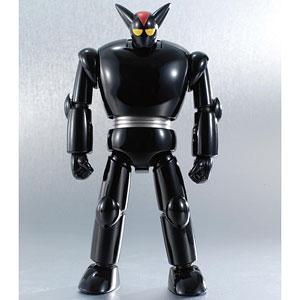 超合金魂 GX-29R ブラックオックス 『鉄人28号』
