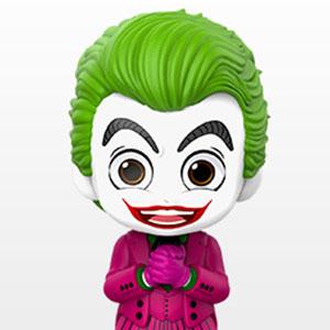 コスベイビー 『バットマン 1966年TVシリーズ』[サイズS]ジョーカー