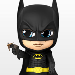 コスベイビー 『バットマン』[サイズS]バットマン