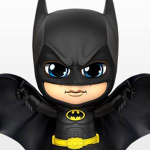 コスベイビー 『バットマン リターンズ』[サイズS]バットマン