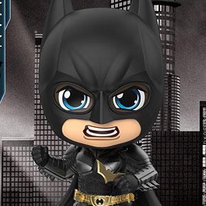 コスベイビー 『ダークナイト』[サイズS]バットマン