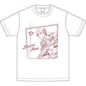 名探偵コナン スケッチシリーズ Tシャツ 赤井秀一(Sサイズ)