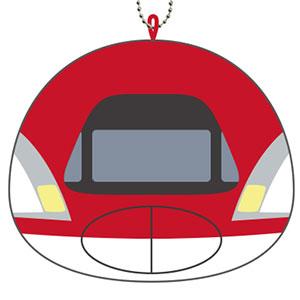 もちトレ E6系新幹線こまち