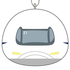もちトレ N700系新幹線