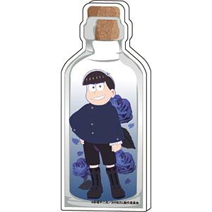 コレクションボトル「おそ松さん」02/カラ松 少年装ver.