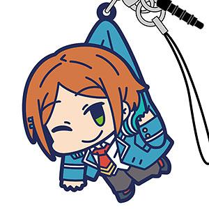 『あんさんぶるスターズ!』 葵ゆうた つままれストラップ