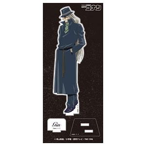 名探偵コナン アクリルスタンド Vol.15 ジン
