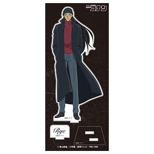名探偵コナン アクリルスタンド Vol.15 ライ