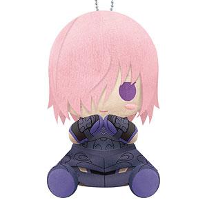 esシリーズnino ぴたぬい Fate/Grand Order -絶対魔獣戦線バビロニア- マシュ・キリエライト