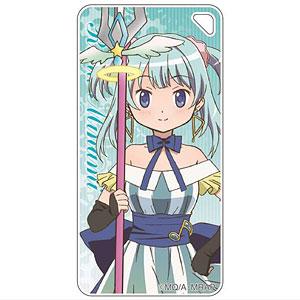 マギアレコード 魔法少女まどか☆マギカ外伝 ドミテリアキーチェーン 水波レナ