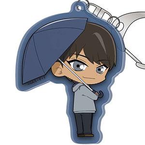 名探偵コナン アクリルキーホルダー(Rain スコッチ)