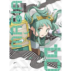 BD マギアレコード 魔法少女まどか☆マギカ外伝 4 完全生産限定版 (Blu-ray Disc)