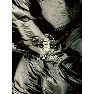 DVD 音楽朗読劇READING HIGH第4回公演『El Galleon~エルガレオン~』 完全生産限定版