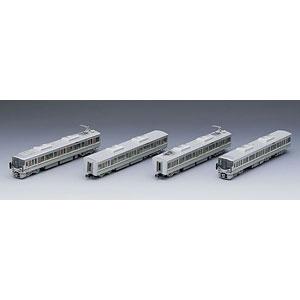 98686 JR 225 100系近郊電車(4両編成)セット(4両)