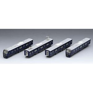 相模鉄道 12000系基本セット(4両)