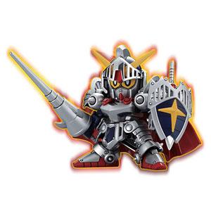 BB戦士 370 LEGEND BB 騎士ガンダム(ナイトガンダム) プラモデル