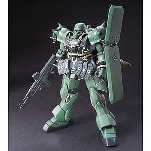 HGUC 1/144 ギラ・ズール(親衛隊仕様) プラモデル 『機動戦士ガンダムUC(ユニコーン)』より