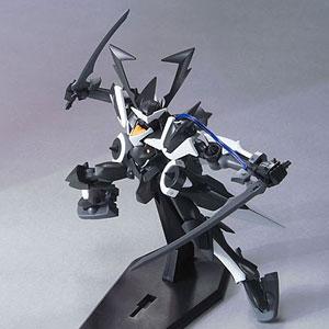 HG 機動戦士ガンダム00 1/144 スサノオ プラモデル