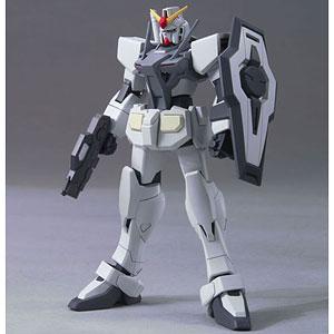 HG 機動戦士ガンダム00 1/144 Oガンダム プラモデル