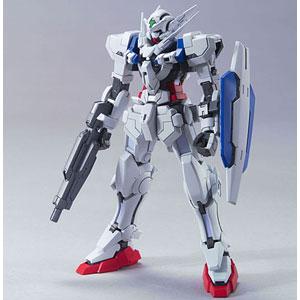 HG 機動戦士ガンダム00P 1/144 ガンダムアストレア プラモデル