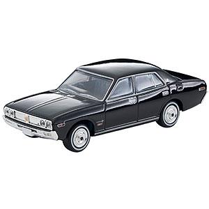 トミカリミテッドヴィンテージ ネオ LV-N205b セドリック 2000GL (黒)