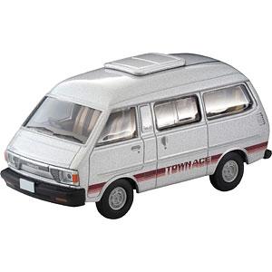 トミカリミテッドヴィンテージ ネオ LV-N104c タウンエースワゴン グランドエクストラ(銀)