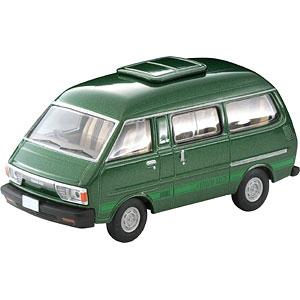 トミカリミテッドヴィンテージ ネオ LV-N104d タウンエースワゴン スーパーエクストラ(緑)
