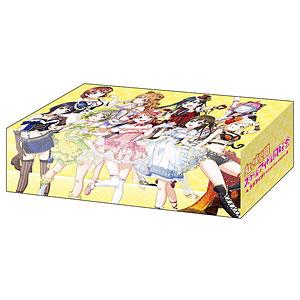 ブシロードストレイジボックスコレクション Vol.396 ラブライブ!虹ヶ咲学園スクールアイドル同好会