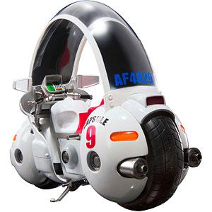 S.H.Figuarts ブルマのバイク-ホイポイカプセル No.9- 『ドラゴンボール』