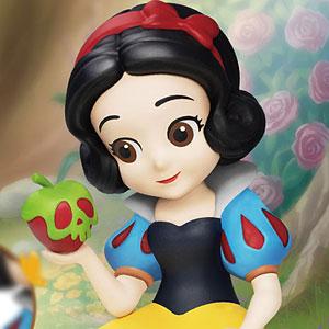 ミニ・エッグアタック 『ディズニープリンセス』シリーズ1 白雪姫