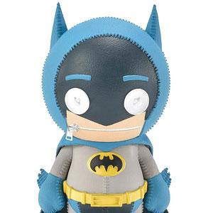 Cutie1:キューティ1 バットマン(コミック) バットマン