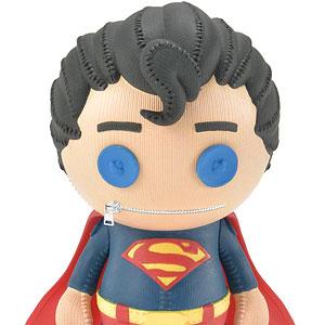 Cutie1:キューティ1 スーパーマン(コミック) スーパーマン