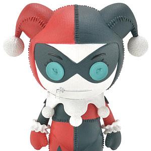 Cutie1:キューティ1 バットマン(コミック) ハーレイ・クイン