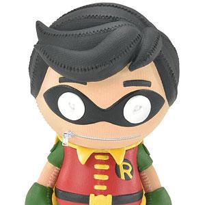 Cutie1:キューティ1 バットマン(コミック) ロビン