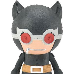 Cutie1:キューティ1 バットマン(コミック) キャットウーマン