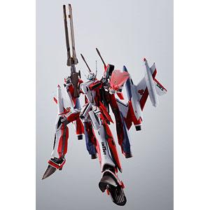 DX超合金 YF-29デュランダルバルキリー(早乙女アルト機) フルセットパック 『劇場版マクロスF』