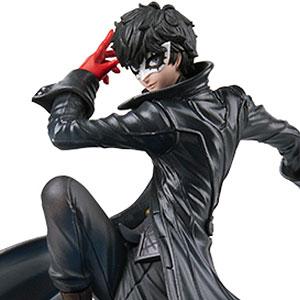amiibo ジョーカー (大乱闘スマッシュブラザーズシリーズ)