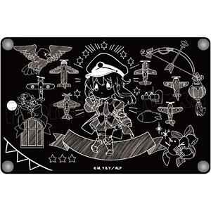 TVアニメ『アズールレーン』 アクリルパスケース(エンタープライズ)