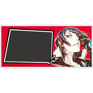 ペルソナ5 フォックス Ani-Art キャラメモボード