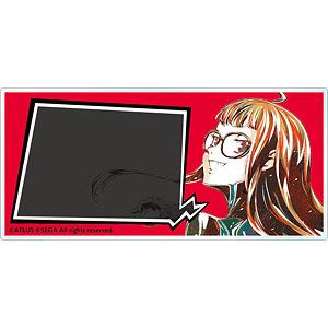 ペルソナ5 ナビ Ani-Art キャラメモボード
