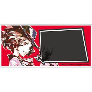 ペルソナ5 ノワール Ani-Art キャラメモボード