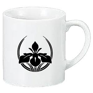SEKIRO: SHADOWS DIE TWICE マグカップ 葦名ver.
