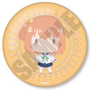 恋する小惑星 3WAY缶バッジ POTE-A 木ノ幡みら