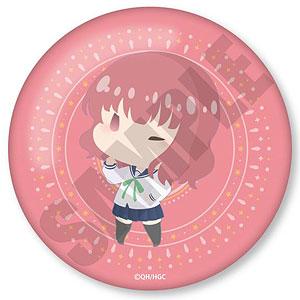 恋する小惑星 3WAY缶バッジ POTE-D 桜井美景