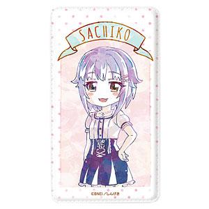 アイドルマスター シンデレラガールズ劇場 輿水幸子 Ani-Art モバイルバッテリー