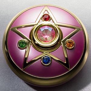 PROPLICA クリスタルスター -Brilliant Color Edition- 『美少女戦士セーラームーンR』